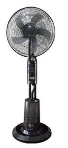 Ardes AR5M40 ventilatore umidifcatore
