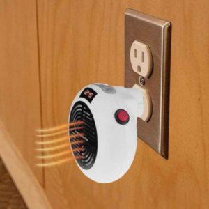 come funziona wonder heater pro