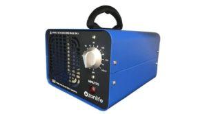 miglior generatore di ozono